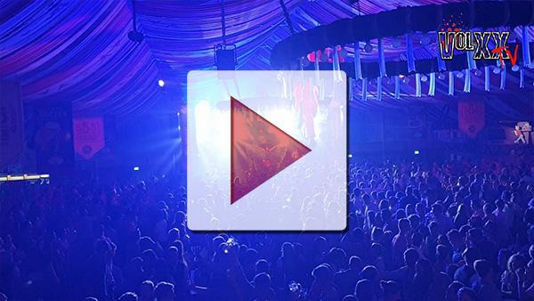VolXX TV - Augsburg / Bayreuth / Wahlen